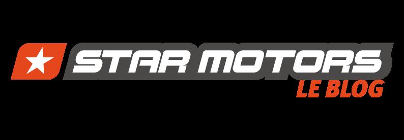 Blog de Star Motors | Blog moto : équipement moto, trucs et astuces motardes