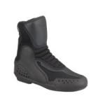 Comment choisir ses bottes moto – Types de bottes