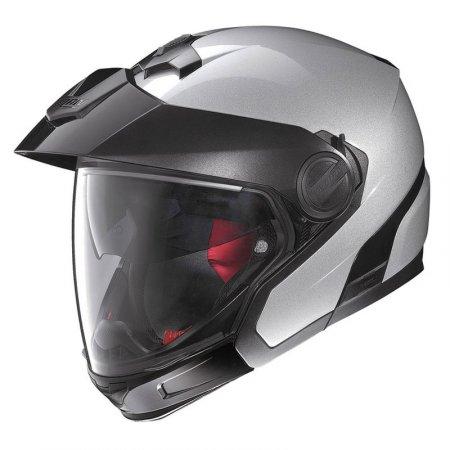 choisir son casque moto quelle cat gorie de casque moto pour moi. Black Bedroom Furniture Sets. Home Design Ideas