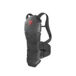 Choisir sa protection dorsale moto