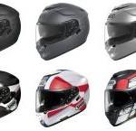 Choisir son casque moto – Catégories de casques