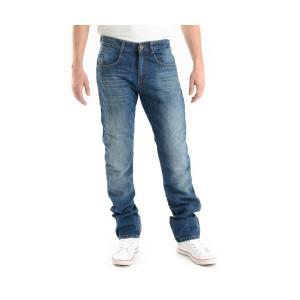 overlap-daytona-jeans-moto