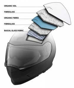 casque-integral-schuberth-s2-calotte_hd