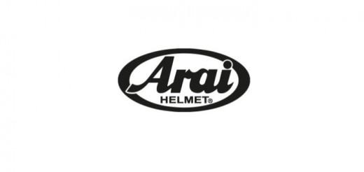 Arai et StarMotors Bastille