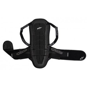 alpinestars-bionic-air-backpack-noir