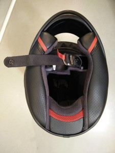 attacue-casque-moto-double-d