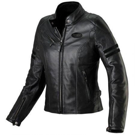 3ddd47c2acb Comment choisir son blouson moto   matériaux   coupe – Blog Starmotors