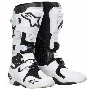bottes-moto-alpinestars-tech-10-blanc-noir-s6