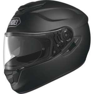casque-integral-shoei-gt-air
