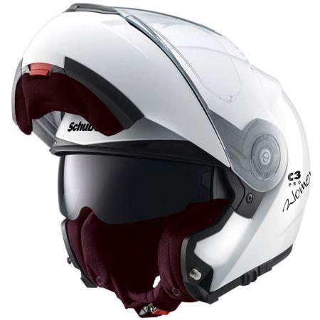 Choisir Son Casque Moto Catégories De Casques Blog Starmotors