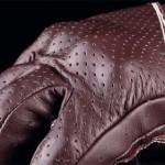 Comment choisir ses gants moto – Conseils et Astuces