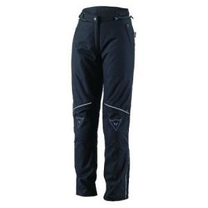 pantalon-dainese-galvestone-d1-gore-tex-lady