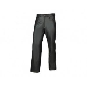 pantalon-moto-femme-soubirac-501