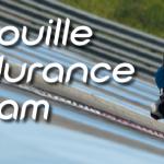 Endurance Amateur : Poirsouille Endurance Team