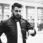 ORIGINAL DRIVER – équipement moto pour gentilhomme rider