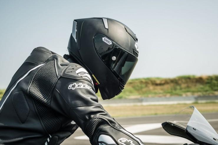 Accessoires moto unik