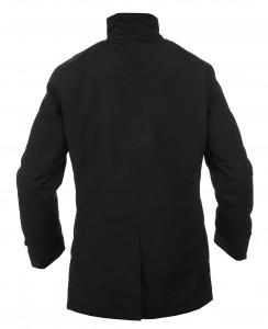 Trench Coat Moto